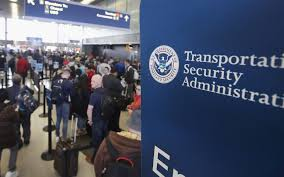 80 Tsa Screening The Travel Fail Reveals Time Undercover Of Much Report May Leisure As