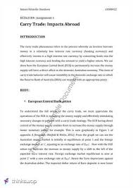ell students homework food safety essay essay on effects of mass guidance counselor resume sample bestsampleresume