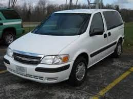 similiar 2003 chevy venture van power window parts keywords 2003 chevy venture power window wiring diagram sharing images for