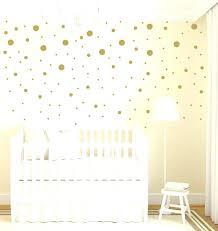 gold wall decals gold heart wall decals gold wall decals large size of decals gold coast gold wall decals