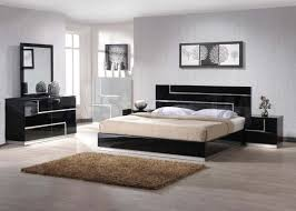 black furniture what color walls. What Color Goes With Black Furniture My Web Value Walls