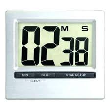 indoor outdoor thermometer large best clock wireless reviews indo