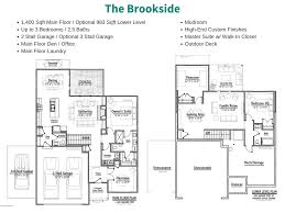 Design One Grandville 661 Stonebriar Circle 3 Grandville Mi Ben Otis Realtor