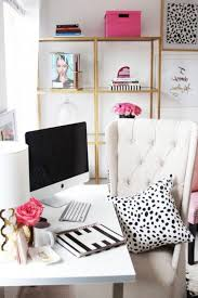 desks cute stationery uk coolest office supplies whimsical desk with regard to elegant household girly office desk accessories ideas