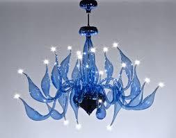 curtain decorative cobalt blue chandelier 23 lu murano 7 light amusing cobalt blue chandelier 26 5