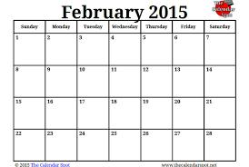 Printable January 2015 Calendar Printable Calendar Birthday Cards