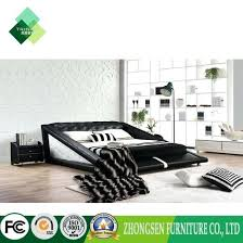 black and white modern furniture. Used Modern Furniture The Best Quality Cheap Style Contemporary Sets Of Hotel Bedroom Black And White