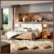 Möbel Boss Schlafzimmer Komplett Einzigartig Set Mit Das Beste Von