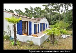 ile d oleron maison 6 pièces à vendre 125m2 350 000 réf v1786 fnaim chaemaritime