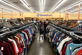 goodwill at 9385 w flamingo road at south fort apache road in las vegas wednesday