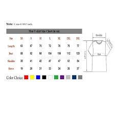 Anatomy Of German Shepherd T Shirt Short Sleeve Custom Brand Clothing Hip Hop Car Styling Plus Size Cotton Funny T Shirts