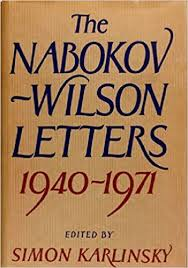 best vladimir nabokov and lolita images  edmund wilson essays for scholarships edmund wilson turn of the screw essay about myself about wilson of the essay turn edmund screw