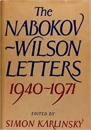 best vladimir nabokov and lolita images  edmund wilson essays for scholarships edmund wilson turn of the screw essay about myself about wilson of the essay turn edmund screw