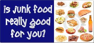 effects of junk food essay causes and effects of junk food essay ammaar110