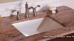 bathroom countertops home depot home depot bathroom countertops stunning laminate countertop