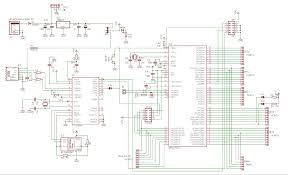 the untold history of arduino wiring board schematic