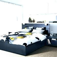 Bedroom furniture sets ikea New Style Ikea Bedroom Sets Bedroom Set Bedroom Set Bedroom Furniture Design Bedroom Sets With Bedroom Ideas Bedroom Ikea Bedroom Sets Topiramatemdinfo Ikea Bedroom Sets Kids Bedroom Furniture Sets Ikea Black Bedroom