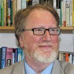 Dr <b>Tony Williams</b> | University of Buckingham