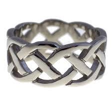 mens celtic knot wedding bands. mens celtic knot wedding bands 8