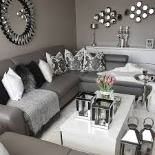 creative silver living room furniture ideas. Interesting Silver Full Size Of Living Roomgrey And White Room Lovely Magnificent  Creative  For Silver Furniture Ideas