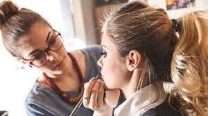 10 behind the scenes secrets of makeup artists