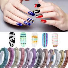 Лучшая цена на серебристый <b>металлик лак для ногтей</b> на сайте ...