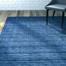 navy blue rug solid blue rug runner solid navy blue area rug navy blue rug dark navy blue rug