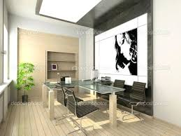 modern office decoration. Contemporary Office Decor Medium Modern On Decoration With Of Awesome Workplace Concepts Interior