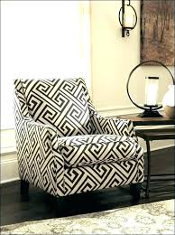animal print dining chairs elegant animal print dining chairs zebra print dining chair covers animal print