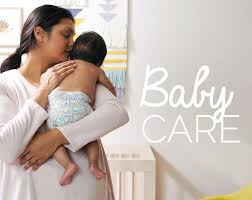 Baby Care | Seventh Generation