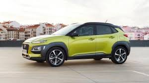We did not find results for: Hyundai Kona 1 6 T Gdi 7dct Technical Specs Dimensions