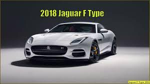 2018 jaguar reviews. brilliant jaguar jaguar f 2018  new type reviews interior and exterior jaguar reviews