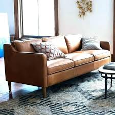 camel leather couch abbyson jackson foldable futon sofa bed db es pertag camel leather couch