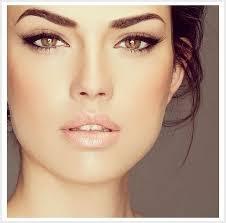 natural eyeshadow how to make natural eyeshadow beautiful makeup for brown eyes mixonvine