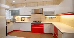 Small Picture Best Modular Kitchen Manufacturers in Kolkata