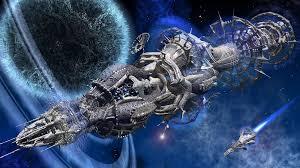 Sitios Increibles | Naves espaciales del futuro, Naves espaciales,  Alienígenas
