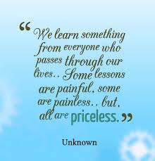 Image result for quotes about life and learning
