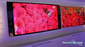 sony tv with speakers on side. ces 2015 | sony 4k ultra hd tvs lineup new uhd tv series xbr x900c, x940c, x850c, x830c - youtube tv with speakers on side