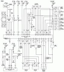 1977 corvette wiring diagrams flow chart drawer 1987 corvette wiring diagram at Free Corvette Wiring Diagrams