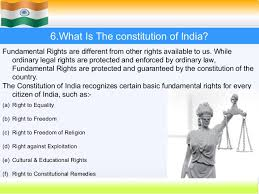 fundamental rights bedrock of n democracy essay topics new  fundamental rights bedrock of n democracy essay topics