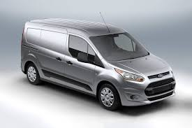 2018 ford transit connect. beautiful ford next and 2018 ford transit connect n