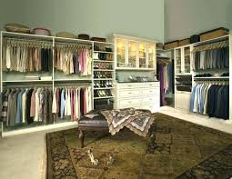 narrow closet organizer narrow closet ideas deep narrow closet deep narrow closet organization ideas narrow closet