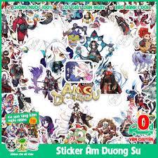 151 mẫu sticker hình dán chủ đề hoạt hình pokemon bửu bối thần kỳ phần 1  gen 1 phiên bản đầu tiên - Sắp xếp theo liên quan sản phẩm