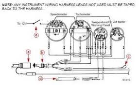 similiar mercury optimax tachometer wiring diagram keywords mercury optimax tachometer wiring diagram