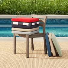 portside dining collection outdoor