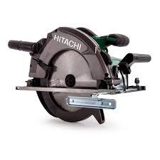 hitachi circular saw. hitachi c9u3 circular saw 235mm / 9 inch 110v