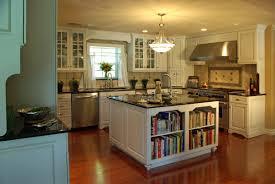 Colorado Rustic Kitchen Gallery JM Kitchen Denver - Jm kitchen and bath