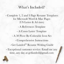 Mesmerizing Nurse Resume Service Reviews Also Federal Resume