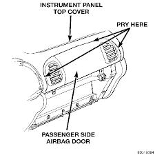 wiring harness jvc kd s16 wiring automotive wiring diagrams description 80b1b384 wiring harness jvc kd s
