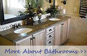 bathroom remodel denver. Bathroom Remodeling Denver Colorado Remodel